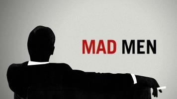mad-men2